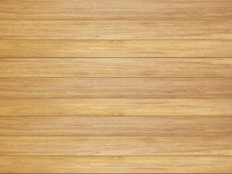 Tavole in legno prefinito benedetti pavimenti in legno - Tavole in legno per pavimenti ...